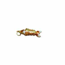 FISH PENDANT 035RT