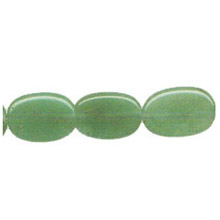 AVENTURINE FREEFORM 15X20MM