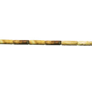 PICTURE JASPER TUBE 04X13MM