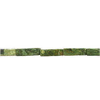 RHYOLITE SQUARE 04X13MM