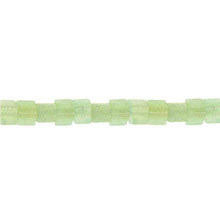NEW JADE SQUARE 06MM