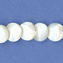 MOP(WHITE) LENTAL 12MM