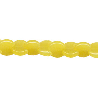 HONEY JADE PACMAN 10MM