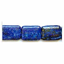 LAPIS RECTANGLE 15X20MM