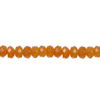 RED AVENTURINE6MF.RDL