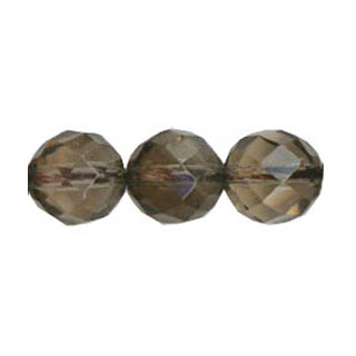 SMOKY QUARTZ14MF.