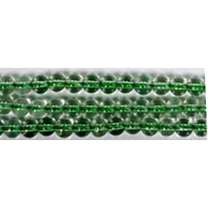 GREEN FLOURITE 04MM A