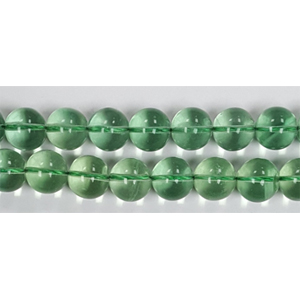 GREEN FLOURITE 12MM A