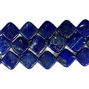 LAPIS DICE 20MM