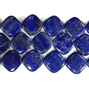 LAPIS DICE 25MM