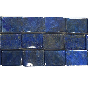 LAPIS RECTANGLE 18X25MM
