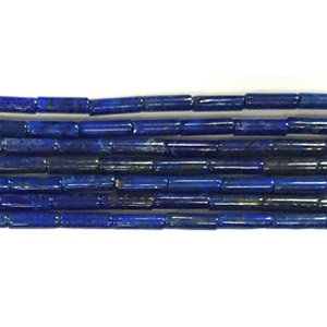 LAPIS TUBE 04X13MM A GRADE