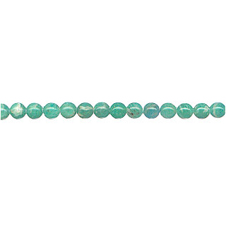 RUSSIAN AMAZONITE 04mm
