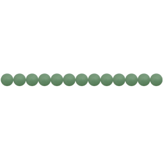 FROSTED AVENTURINE 04MM