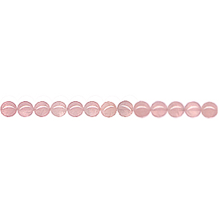 ROSE QUARTZ 04MM