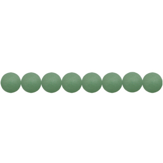 FROSTED AVENTURINE 06MM