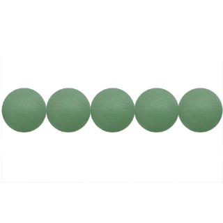 FROSTED AVENTURINE 10MM