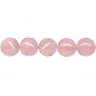 ROSE QUARTZ 10MM