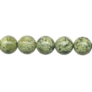 RUSSIAN SERPENTINE 10MM