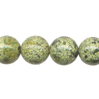 RUSSIAN SERPENTINE 12MM