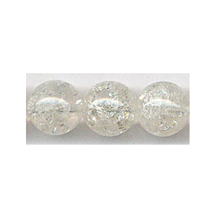 ICE FLAKE CRYSTAL 14MM