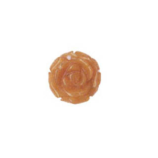 20MM ROSE RAV
