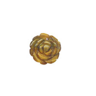 20MM ROSE TE