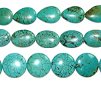 STABLIZED TURQUOISE
