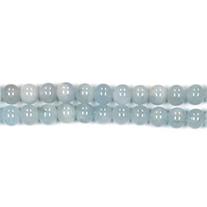 AQUAMARINE 06MM A-