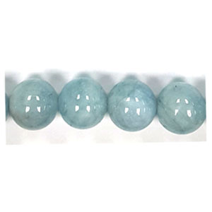 AQUAMARINE 16MM A