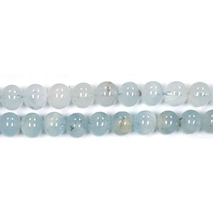 AQUAMARINE 08MM B