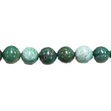 GREEN DRAGON BLOOD 10MM