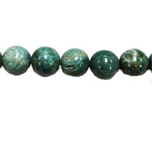 GREEN DRAGON BLOOD 12MM