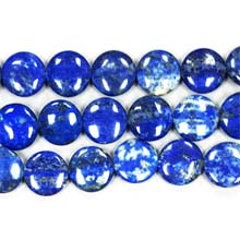 LAPIS DISC 16MM