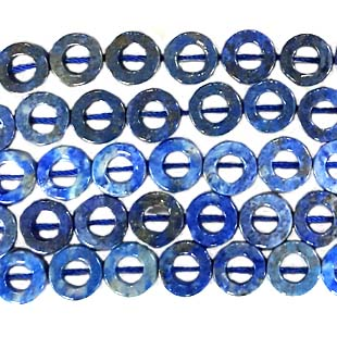 LAPIS DONUTS 12MM