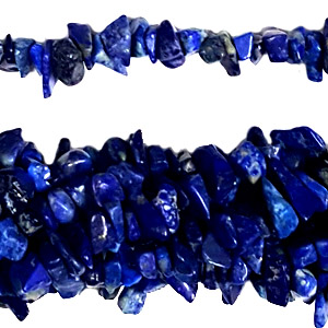 LAPIS A GRADE CHIPS (5 STRS)