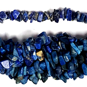 LAPIS AB GRADE CHIPS (5 STRS)