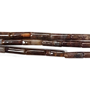 PIETERSITE TUBE 04X13MM