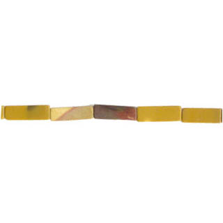 MOOKAITE SQUARE 04X13MM
